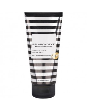 ESLABONDEXX™ Strong Hold Shine Gel