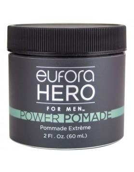 Eufora International Hero for Men Power Pomade