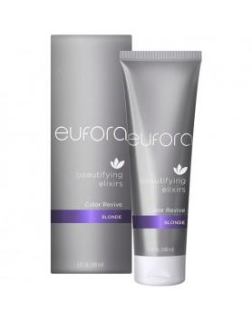 Eufora International Beautifying Elixirs Color Revive Blonde