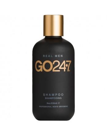 Go247 Shampoo