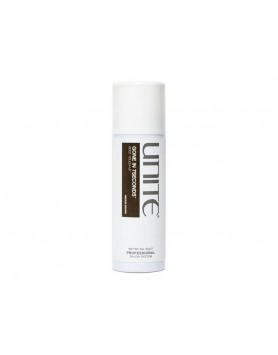 UNITE GONE IN 7SECONDS ROOT TOUCHUP MEDIUM BROWN