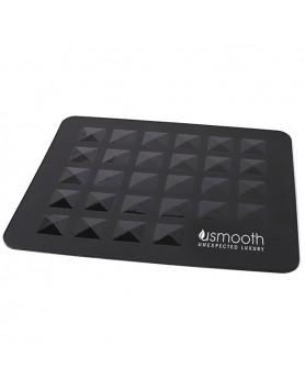 USmooth Heat-Resistant Mat