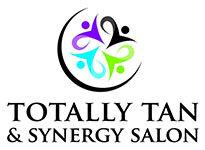 Totally Tan & Synergy Salon
